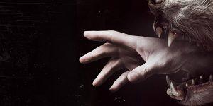 """Hemlock Grove"" (Fot. Netflix)"