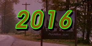 """""""Twin Peaks"""" (Fot. Showtime)"""
