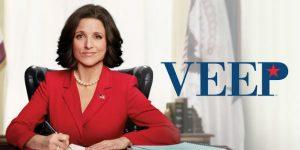 """Veep"" (Fot. HBO)"