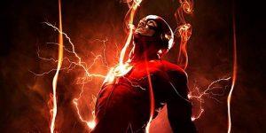 """""""Flash"""" (Fot. CW)"""