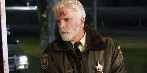 """""""Fargo"""" (Fot. FX)"""