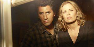 """""""Fear The Walking Dead"""" (Fot. AMC)"""