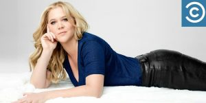 """""""Inside Amy Schumer"""" (Fot. Comedy Central)"""