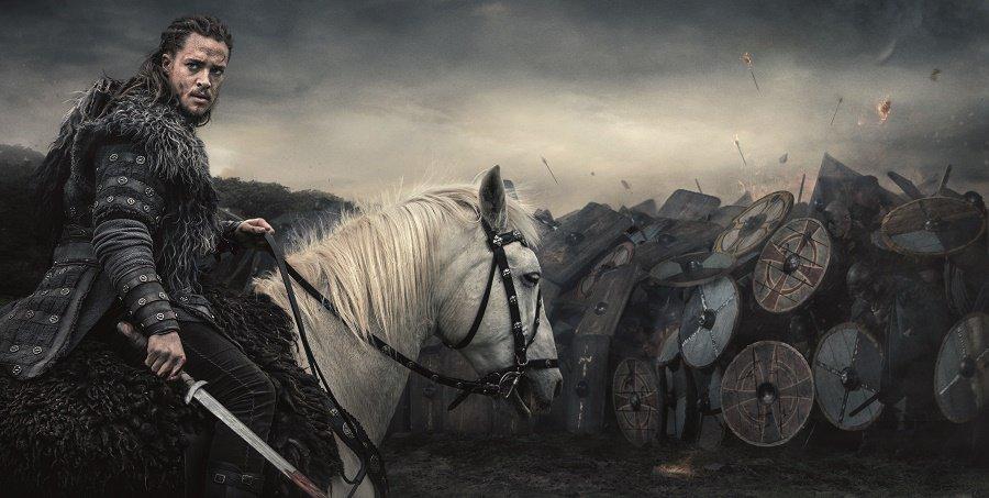 The-Last-Kingdom-S2-Iconic