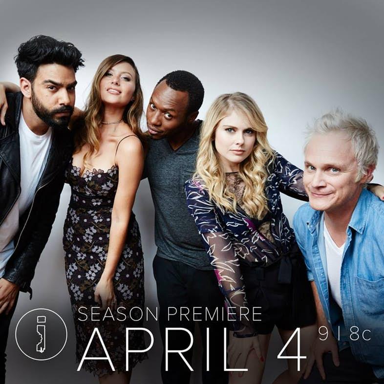 iZombie-Season-3-Cast-Photo-Premiere-Date