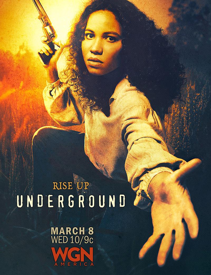 underground02