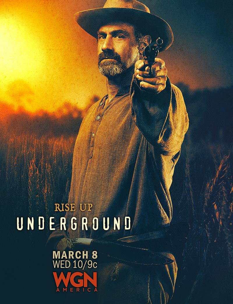 underground03
