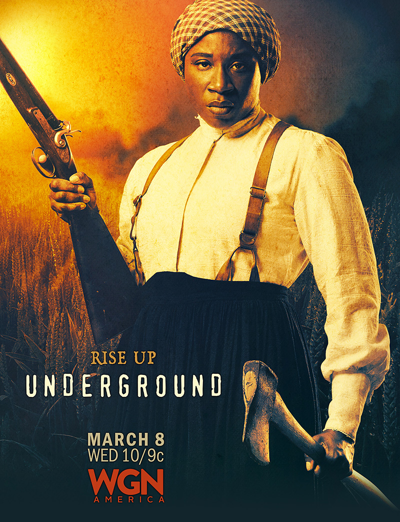 underground04