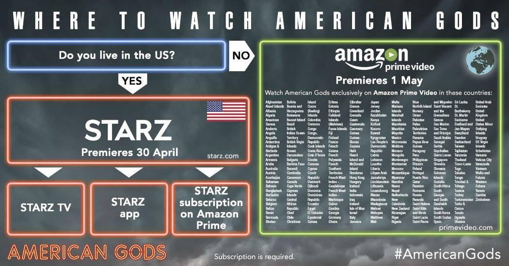 americangods-amazon