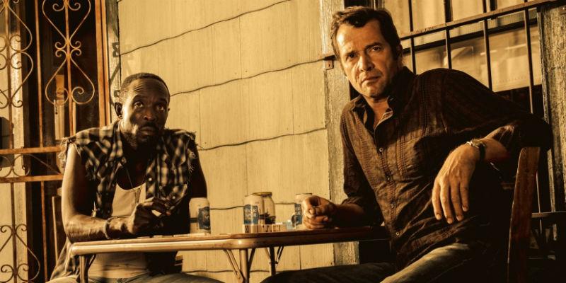 """Hap i Leonard"" (Fot. SundanceTV)"