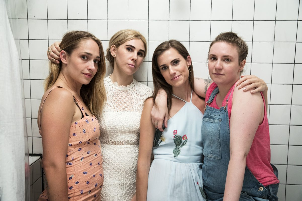 girls-txt56