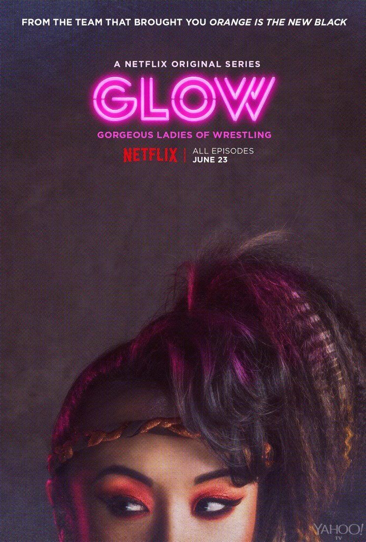 glow02