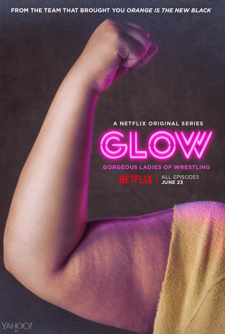glow03