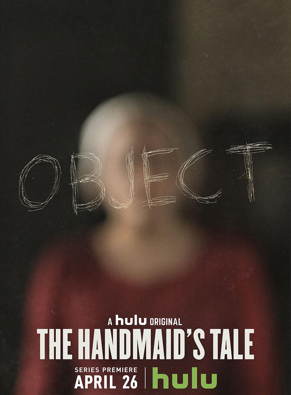 thehandmaidstale1-embed