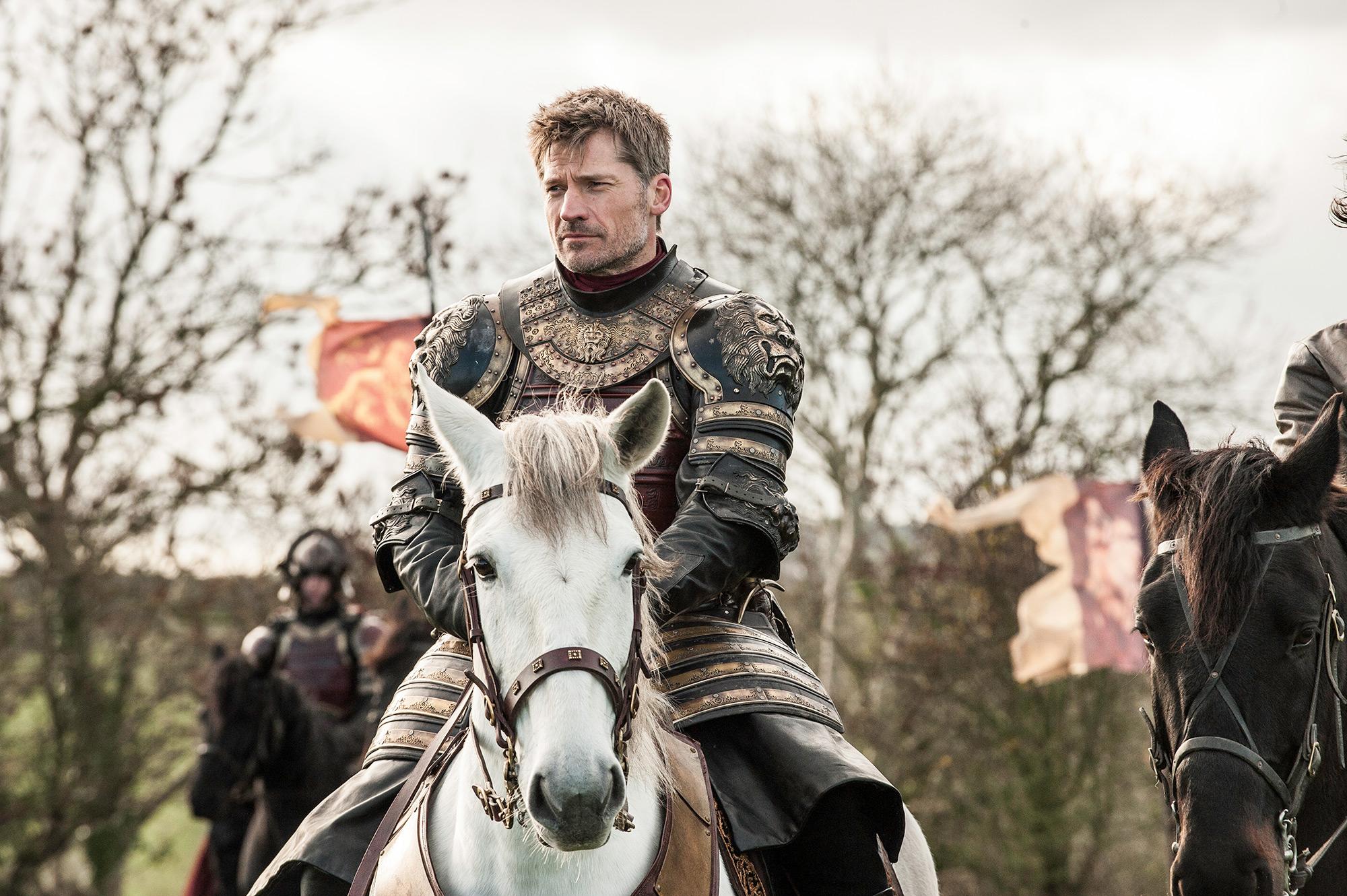 Jaime-Lannister-456