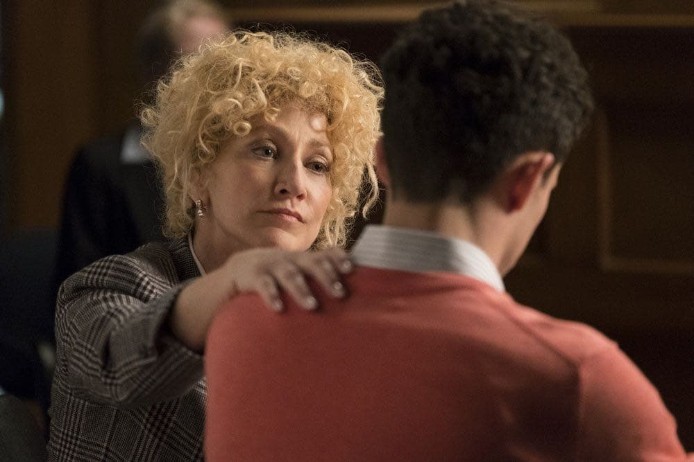 Law-And-Order-True-Crime-The-Menendez-Murders-1
