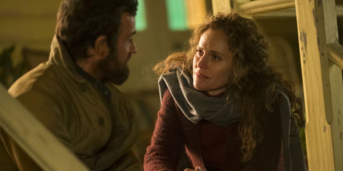"""Pozostawieni"" (Fot. HBO)"