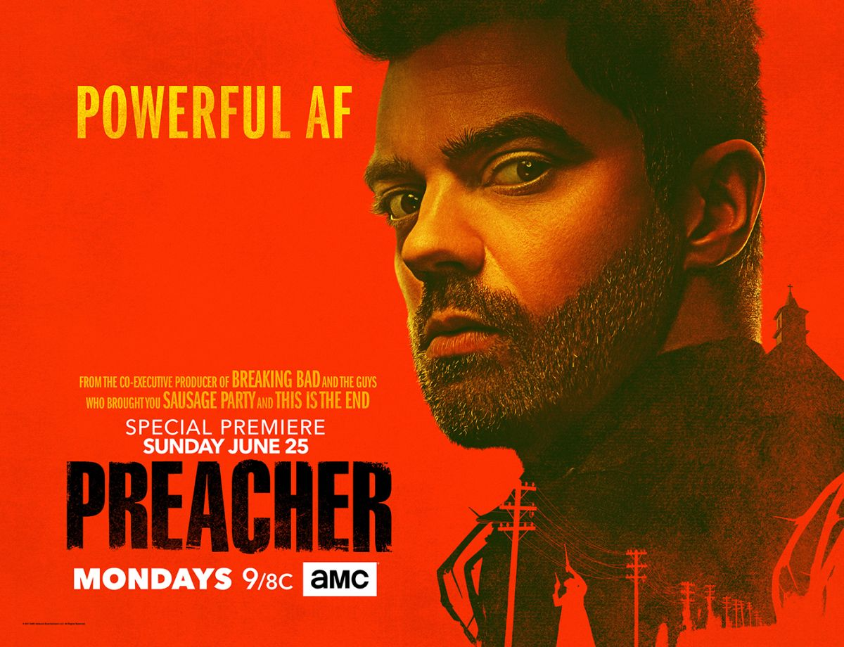 preacher01