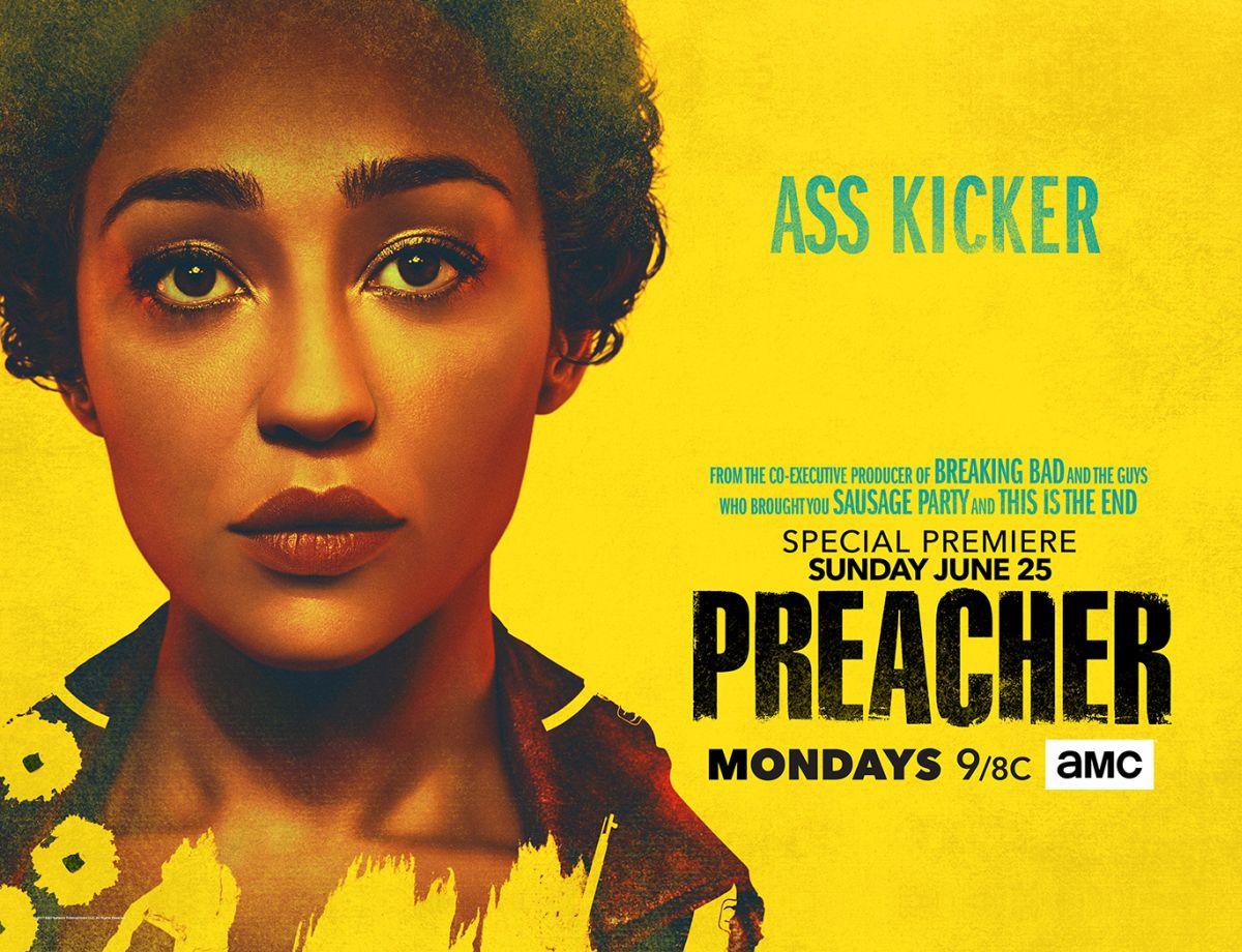preacher02