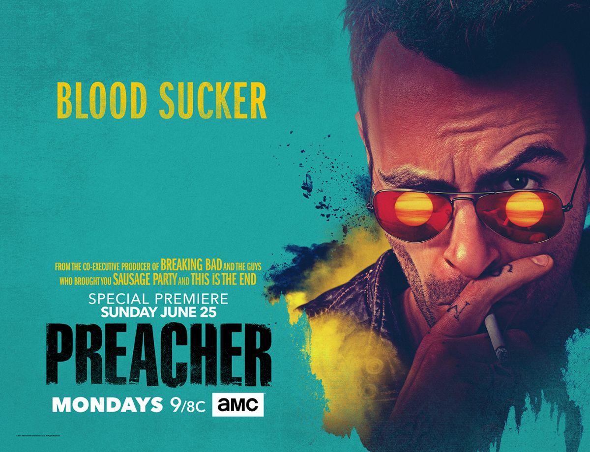 preacher03