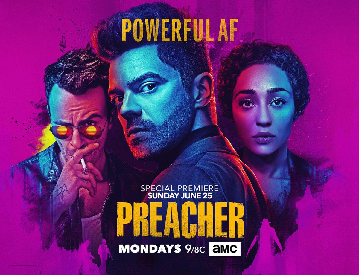 preacher04