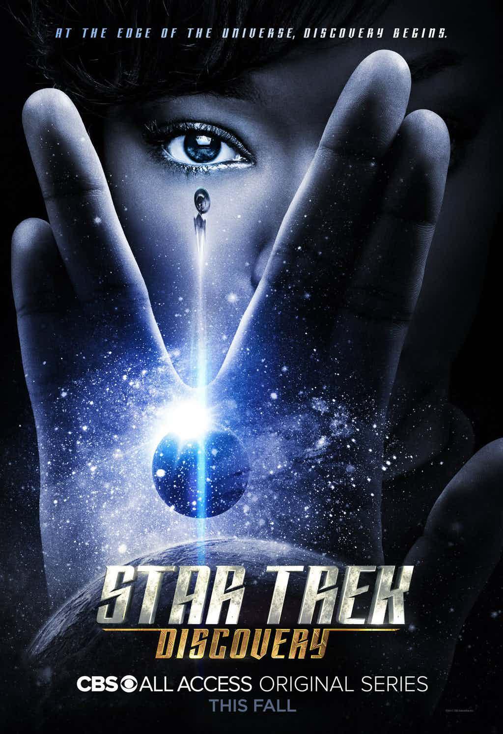 star-trek04