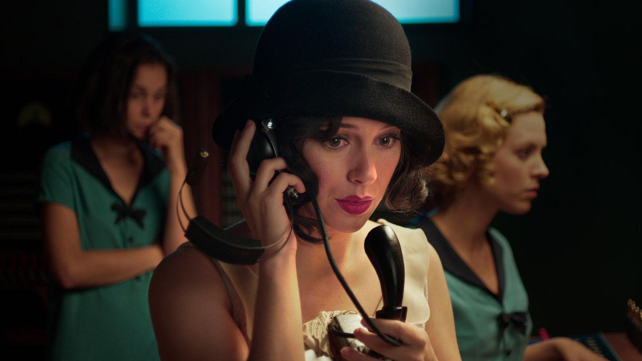 telefonistki2