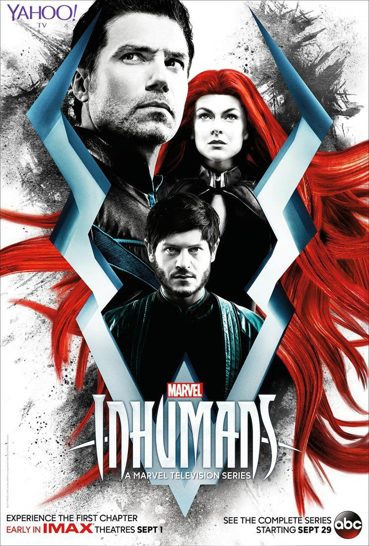 Inhumans-TV-Show-Poster