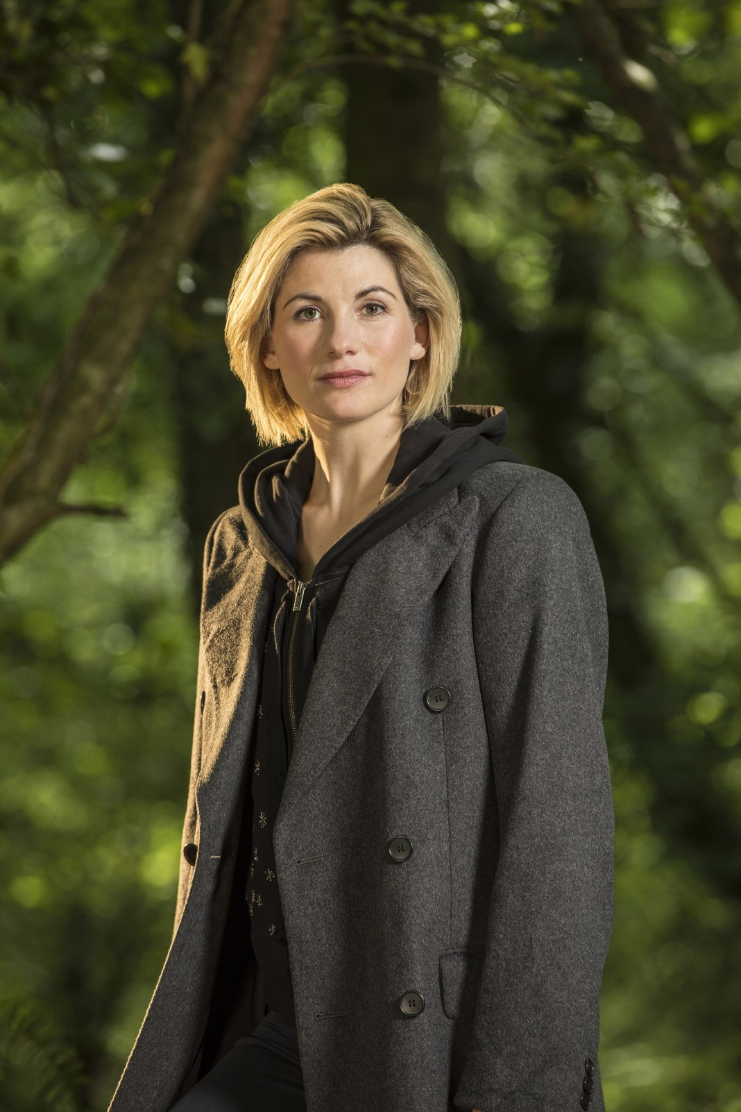 doctor-who-jodie0234