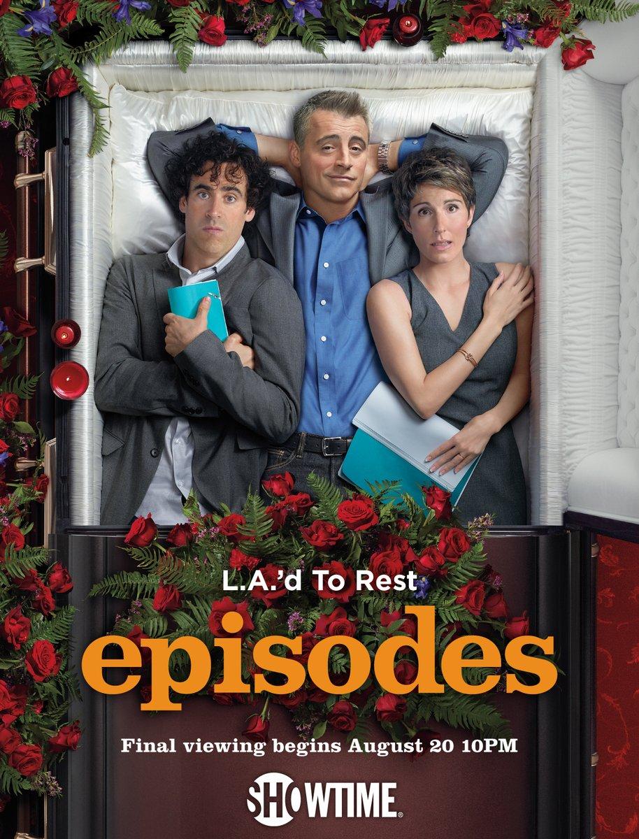 episodes0456