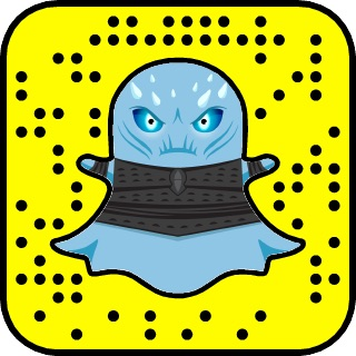 snapchat-filtr-gra-o-tron-7-snapkod