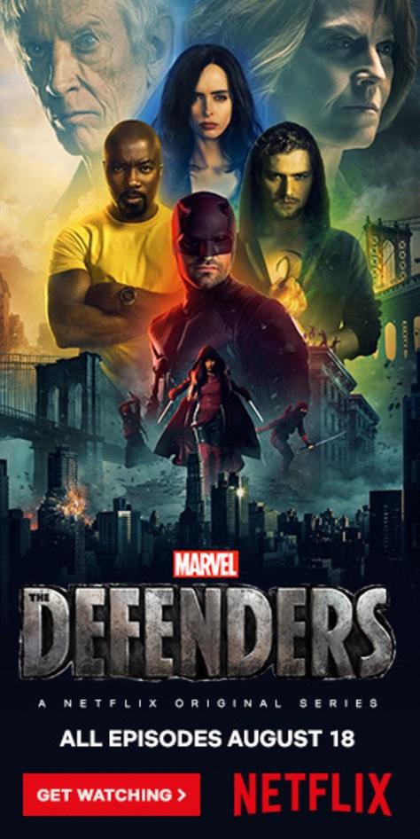 defenders067