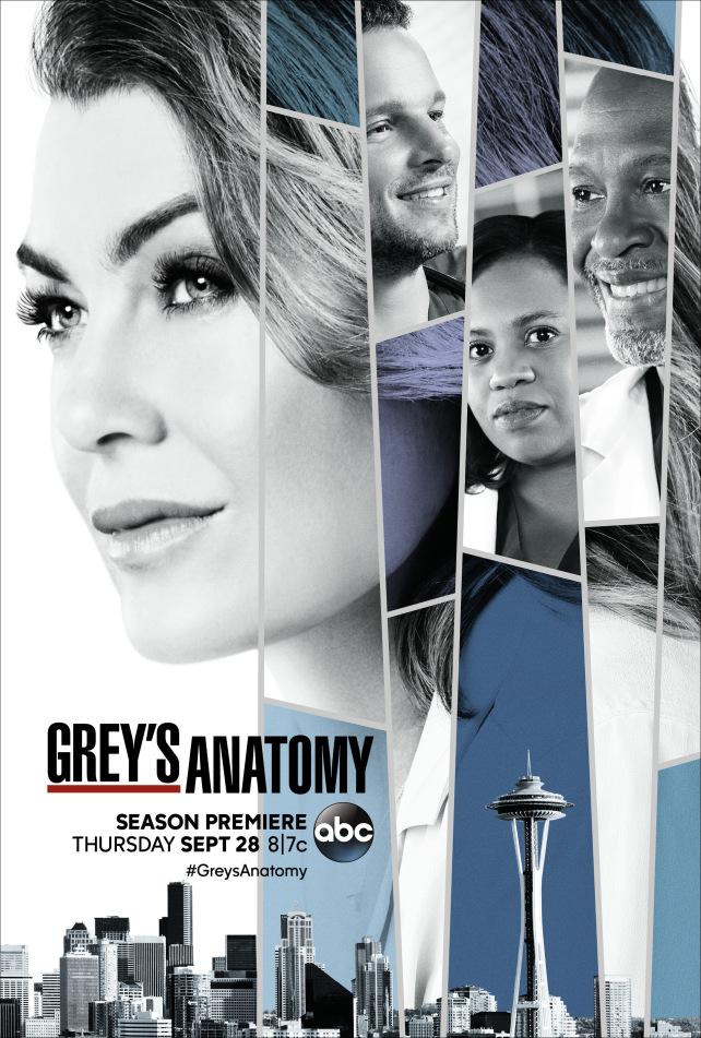 greys14-poster