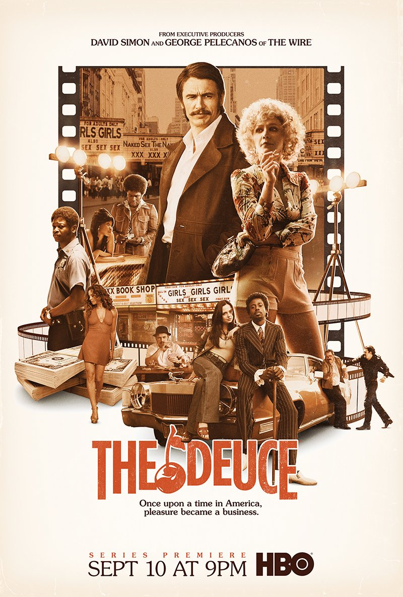 thedeuce-post567