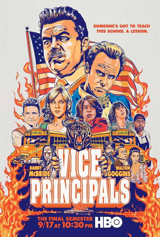vice-principals-season2