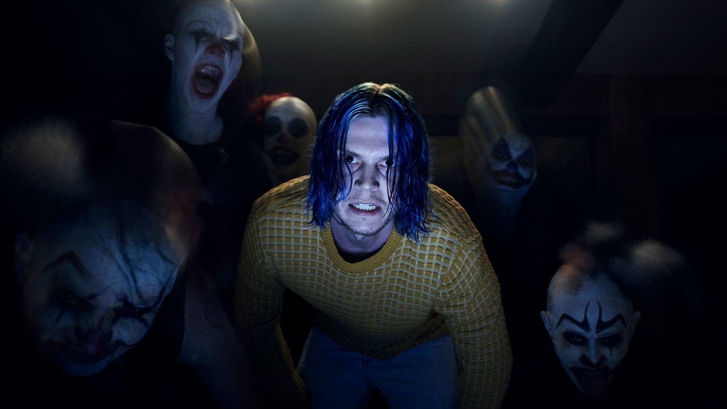 ahs-cult01