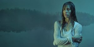 """The Sinner"" (Fot. USA Network)"