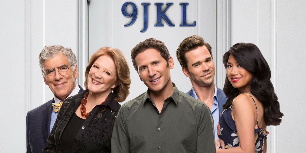 """""""9JKL"""" (Fot. CBS)"""