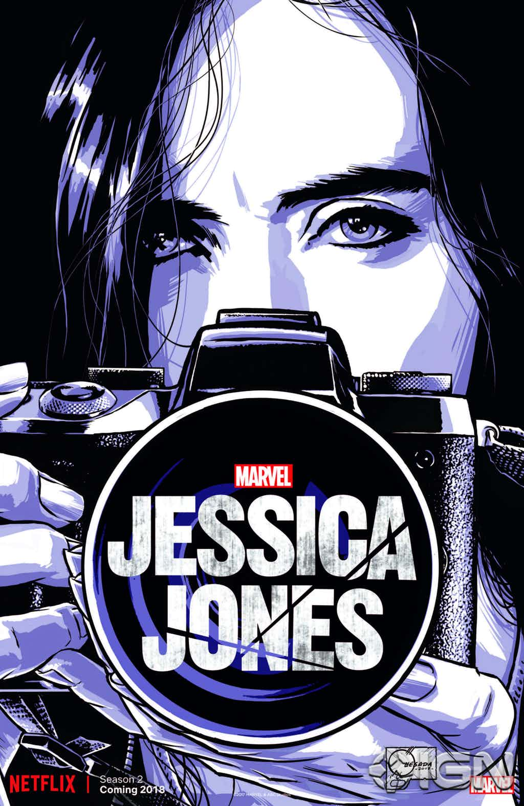Jessica-Jones-Season-2-NYCC-Poster