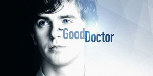 """The Good Doctor"" (Fot. ABC)"