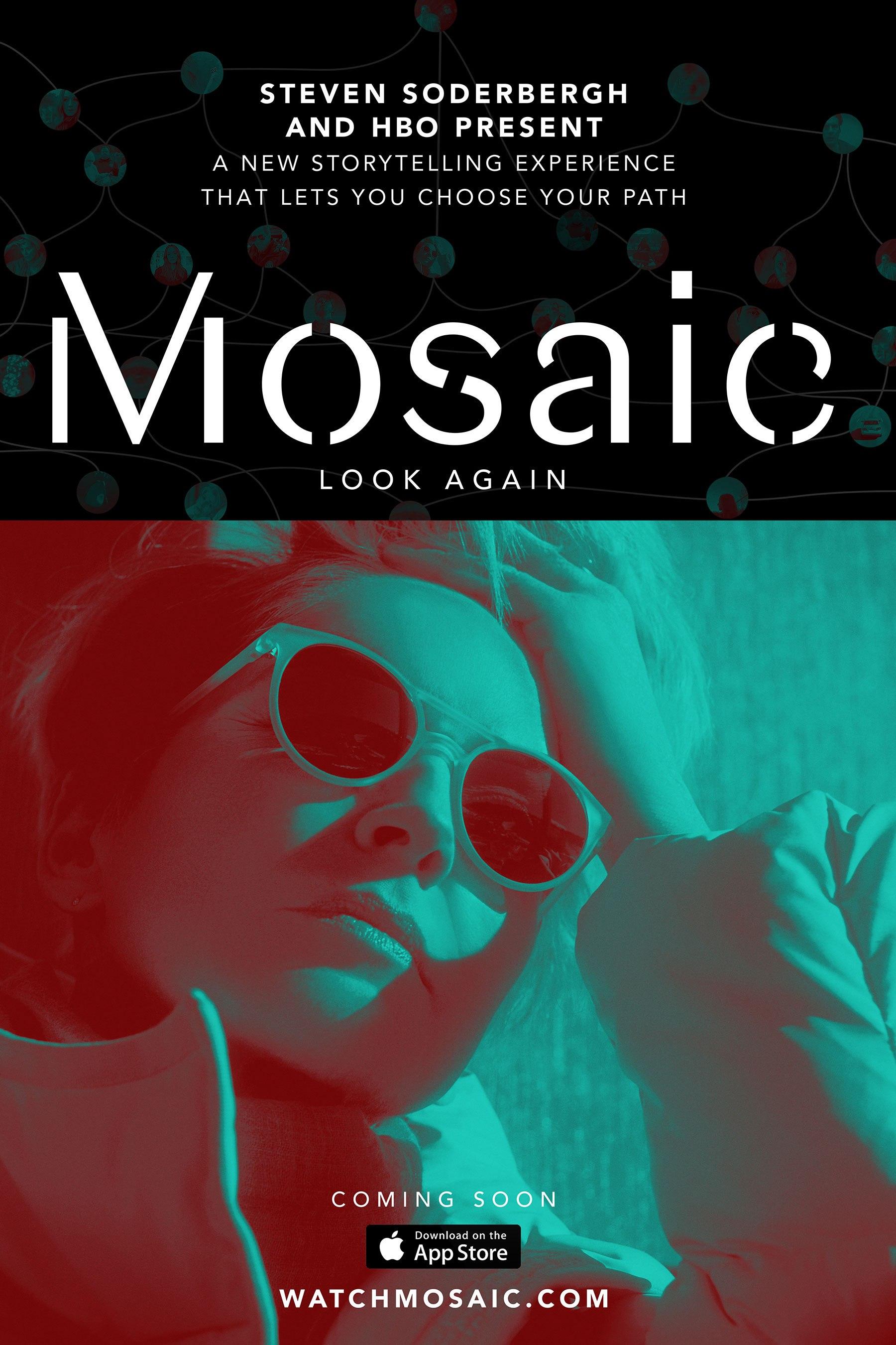 mosaic-keyart