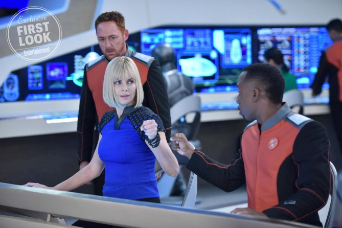 the-orville0567