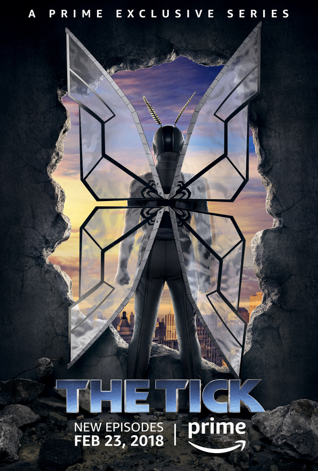 the-tick56