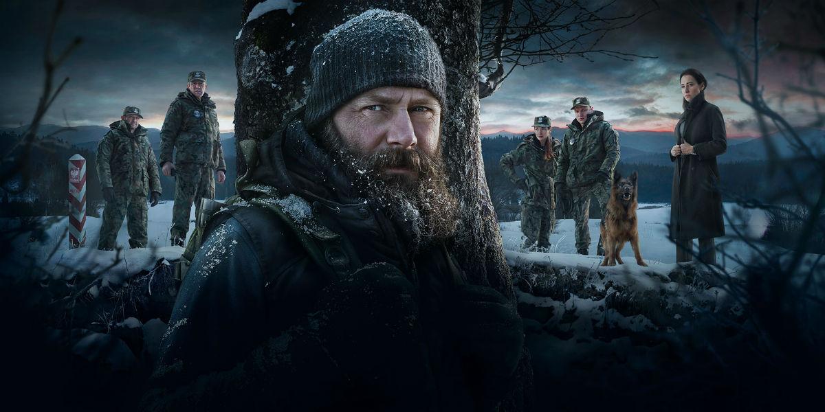 """Wataha"" (Fot. HBO)"
