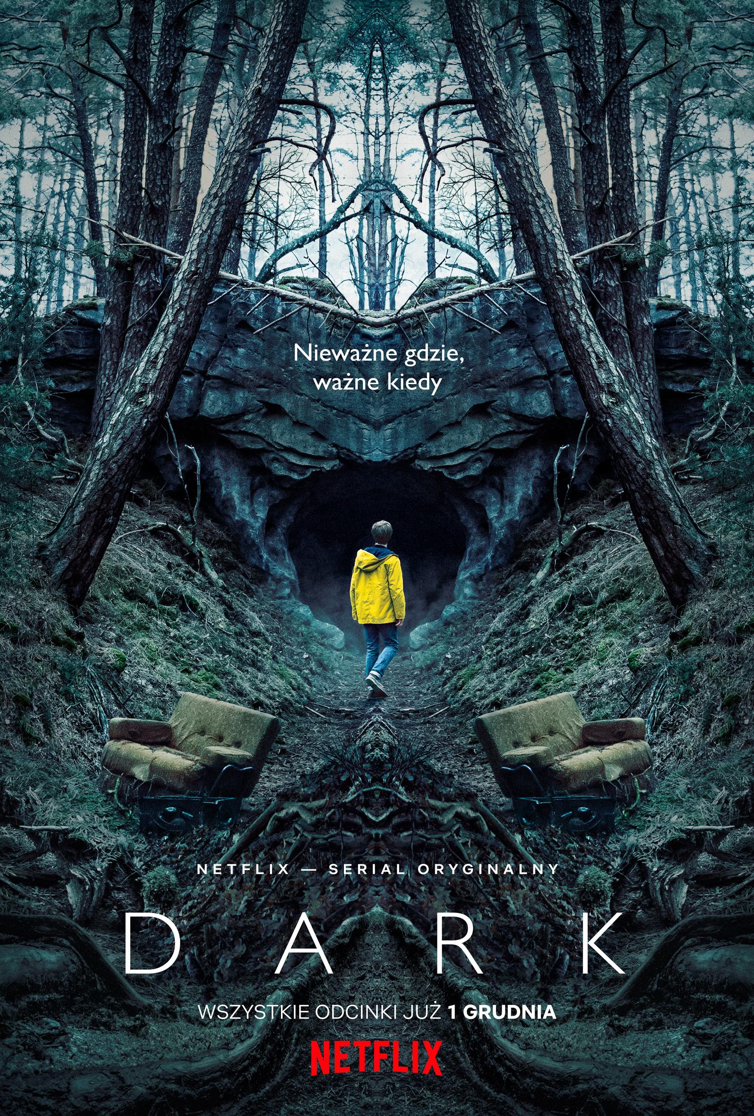Dark_POL