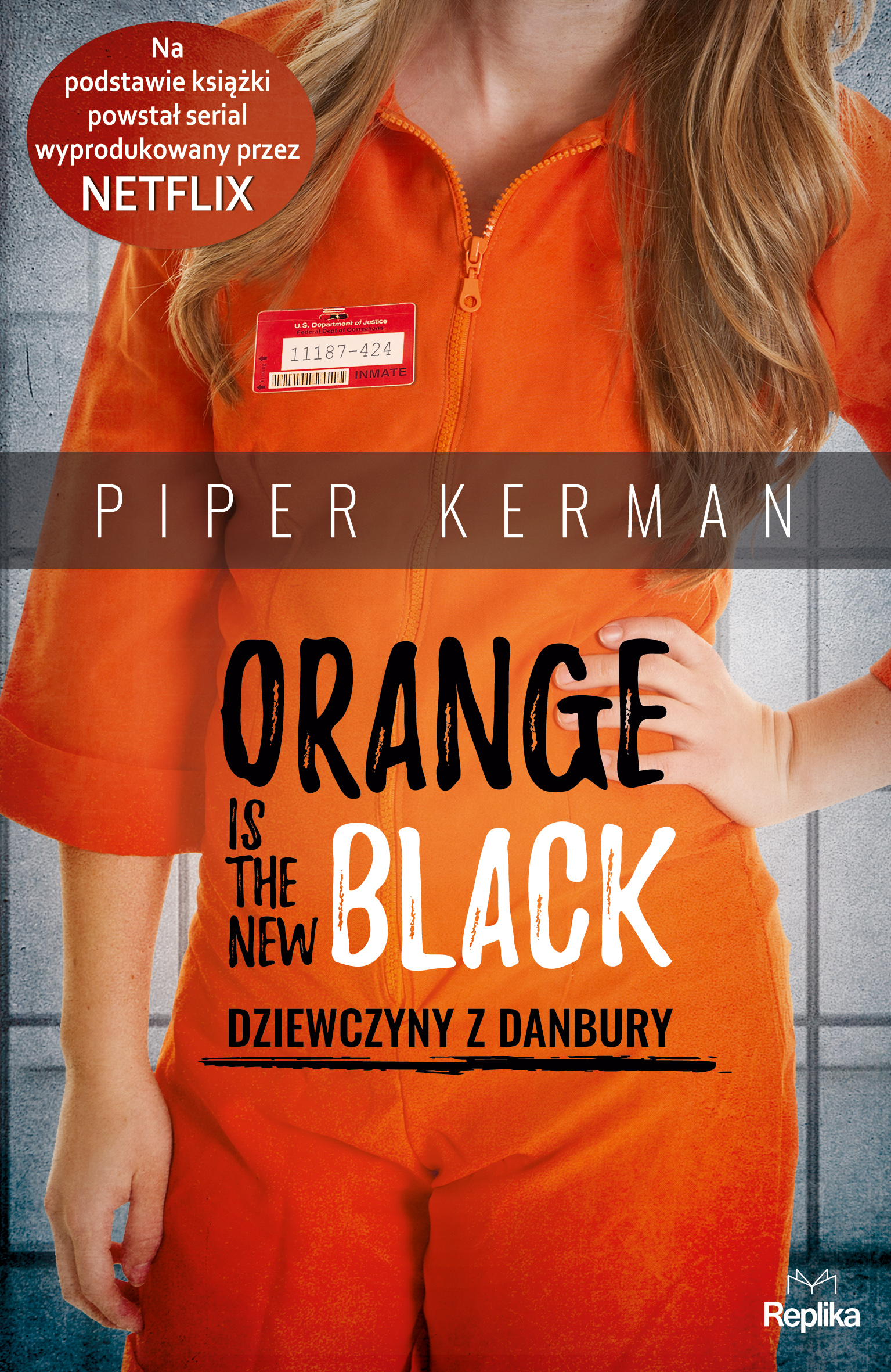 Orange is the new black_300dpi