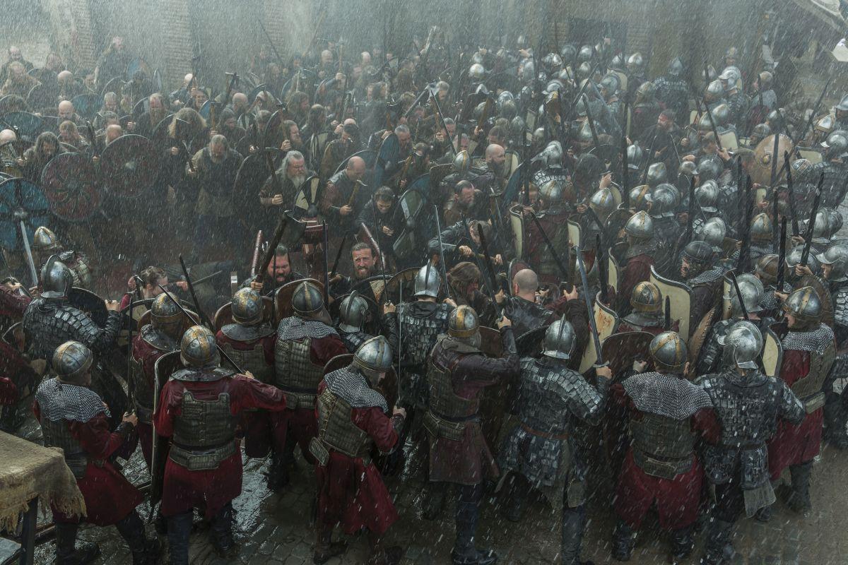 Vikings_battle