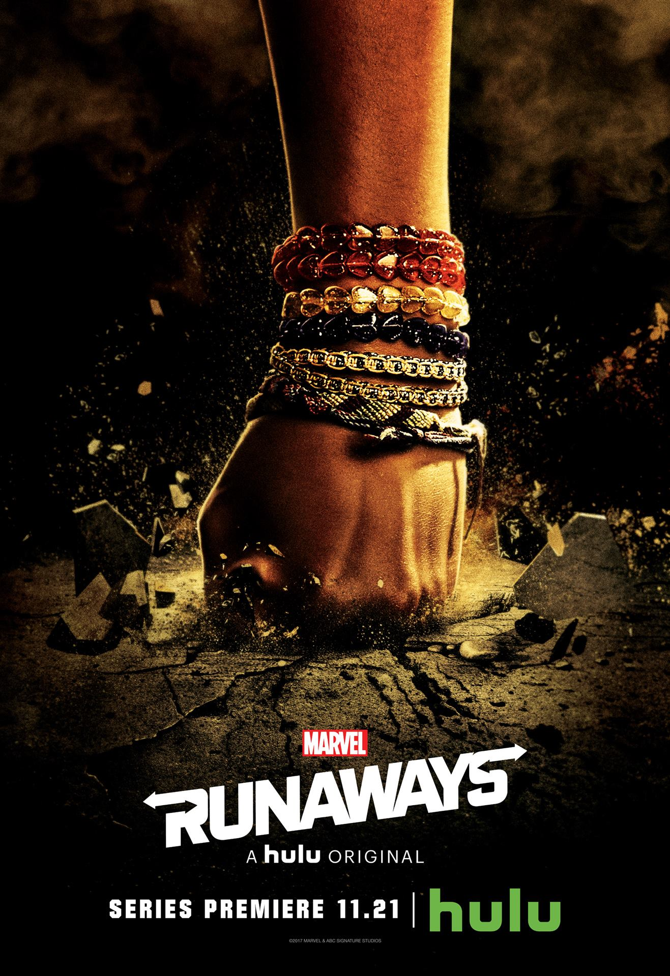 runaways01