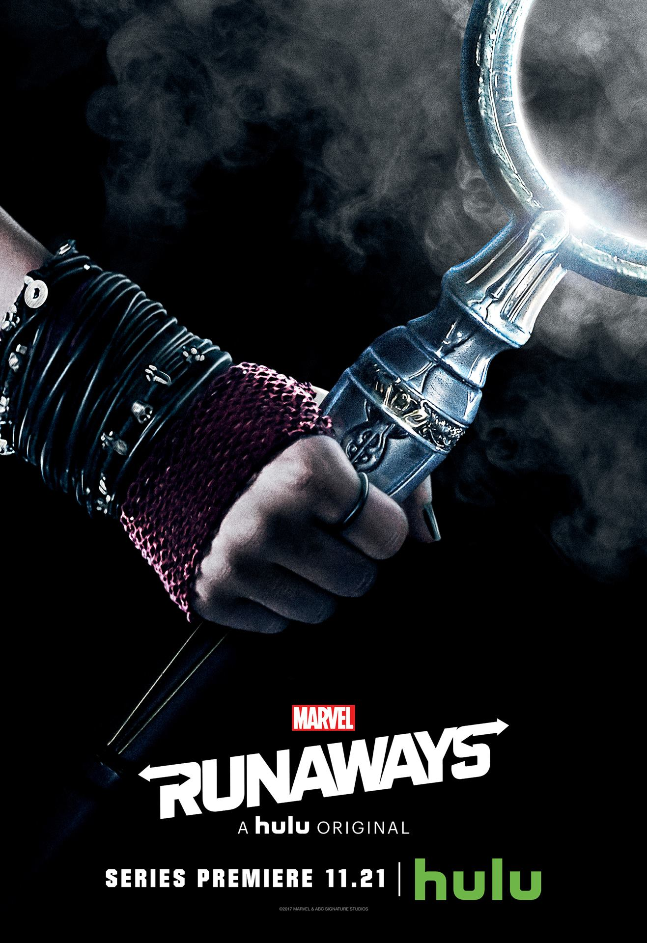 runaways02