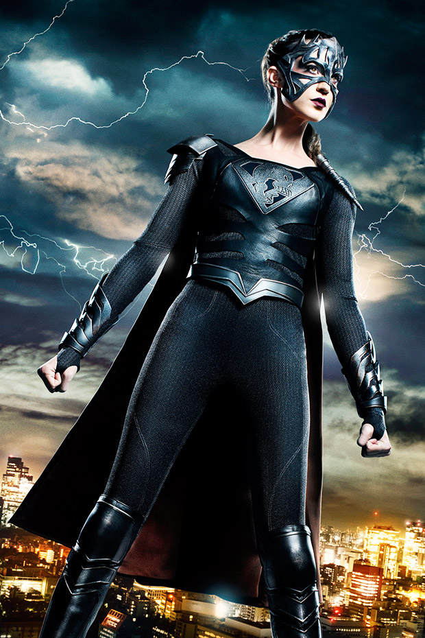 supergirl-reign
